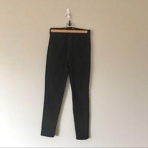 AEO | 360 Ne(x)t Level Curvy jeans, US 2 Short